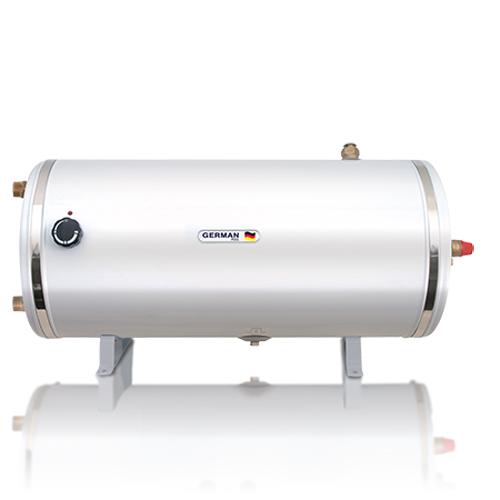 GERMANPOOL 228L 6/9KW電熱水爐 GPU-60 圓型