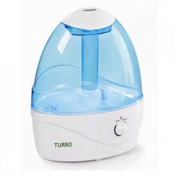 TURBO 2.5L香薰加濕機 TCM-288